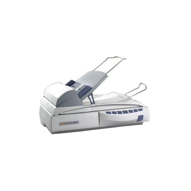 SmartOffice PL3000