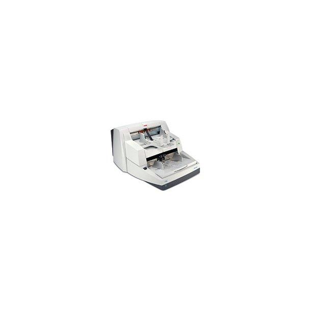 Scanner i780