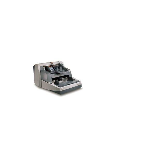 Scanner i610, A3, dupleks, ADF 500, IEEE-1394 (Fire