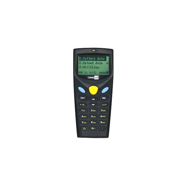 Cipherlab CPT-8001C/U