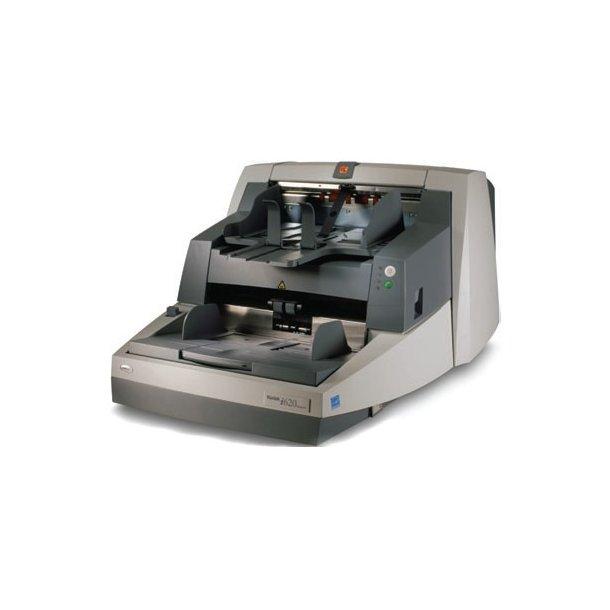 Kodak i640