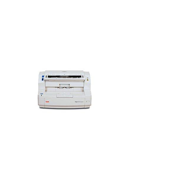 Kodak Truper 3610